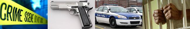 Public-Safety-Crime-Violence-Policing
