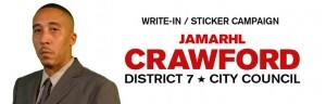 JCD7 banner web