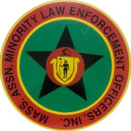 mamleo logo