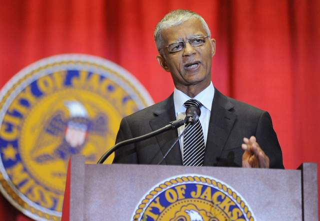 chokwe lumumba mayor