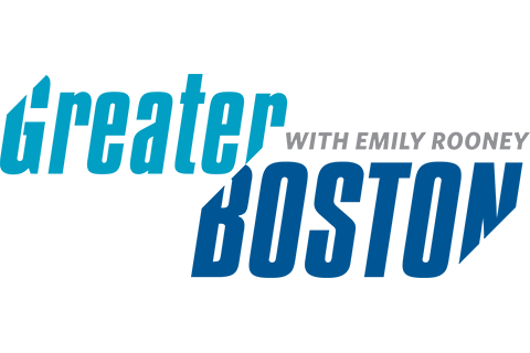 greater_boston