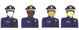 Diversity-Police