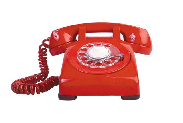 D7 Hotline