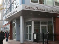 central-boston-elder-services