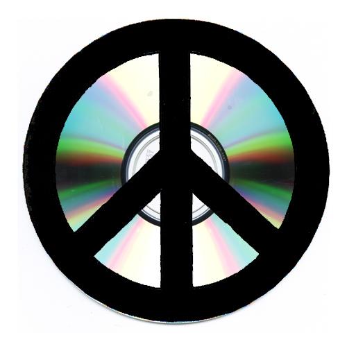 peace music